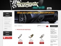 brasinox.com.br