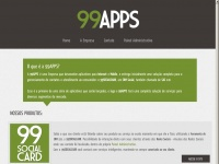 99apps.com.br