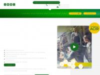 acirmt.com.br