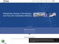 s1000.com.br