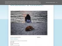 desligueiocelular.blogspot.com