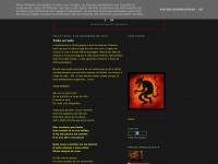 ombudsmandocapeta.blogspot.com