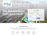 windresidencial.com.br
