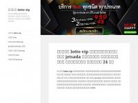 odebrecht-transport.com