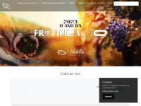 filadelfiagranderio.com.br