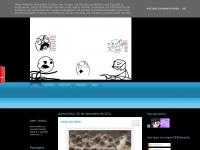 comedyfantasy20.blogspot.com