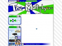 themultiplayers.blogspot.com