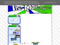 themultiplayers.blogspot.com