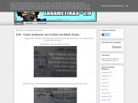 zarametiras.blogspot.com