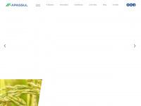 apassul.com.br