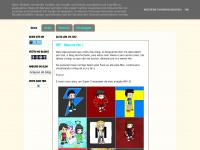 mathirinhaslol.blogspot.com