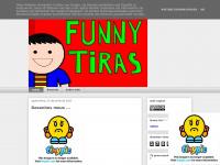 funnytiras.blogspot.com