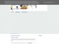 teencomicsx.blogspot.com