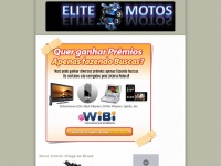 elitemotos.blogspot.com