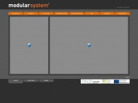 modular-system.com