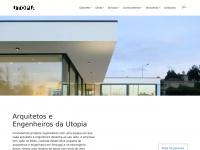 utopia-projectos.com