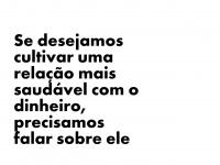 amuri.com.br