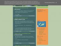raacores.blogspot.com