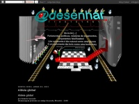 adesenhar.blogspot.com