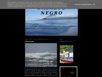 basaltonegro.blogspot.com