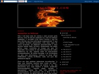 escarlatecom.blogspot.com