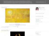 immm.blogspot.com
