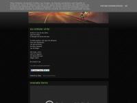 moradaterra.blogspot.com