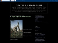 piratasespadachins.blogspot.de
