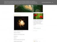 soukha.blogspot.com