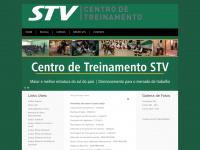 Centrodetreinamentostv.com.br - CEFAVI STV