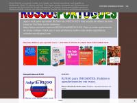 onlinecursoderusso.blogspot.com