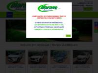 maranoautomoveis.com.br
