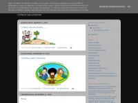 polinizacaoentomofila.blogspot.com