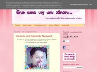 eraumavezumcancer.blogspot.com