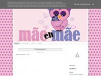maeehmaae.blogspot.com