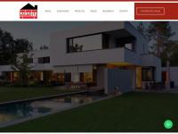 ceramicanogarotto.com.br