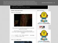 ilove-quotes.blogspot.com