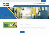 pioneiratransportes.com.br