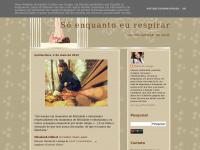 clarissalamega.blogspot.com