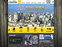 extremetrips.com.br