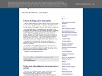 blogdopicco.blogspot.com