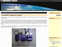 badulaquesdachina.blogspot.com