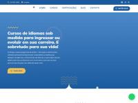 comunikidiomas.com.br