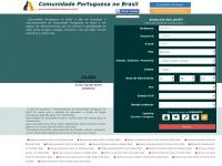 Comunidadeportuguesa.com.br