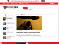 comunitaria.com.br