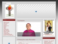 comunidadesiao.com.br