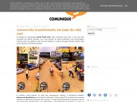 comunique9.com.br