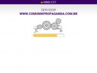 comunikpropaganda.com.br
