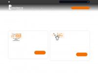 comunique-se.com.br