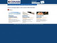 conass.com.br